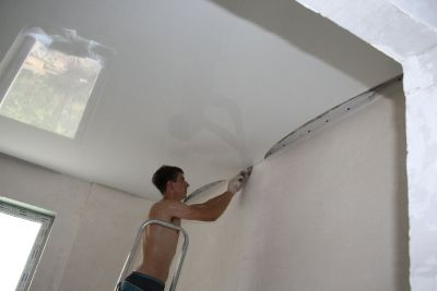 for Plaque pour plafond a coller